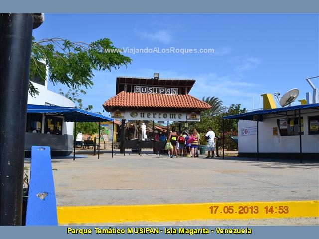 Musipan-el-reino-margarita%20(2)