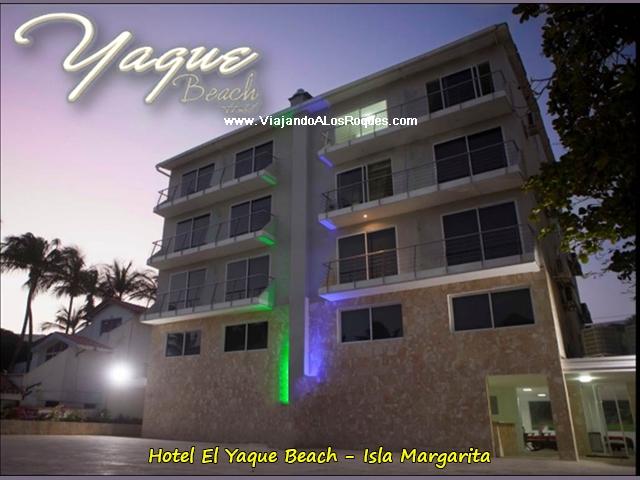 Hotel-el-yaque-beach-margarita-windsurfing-kitesurfing%20(1)