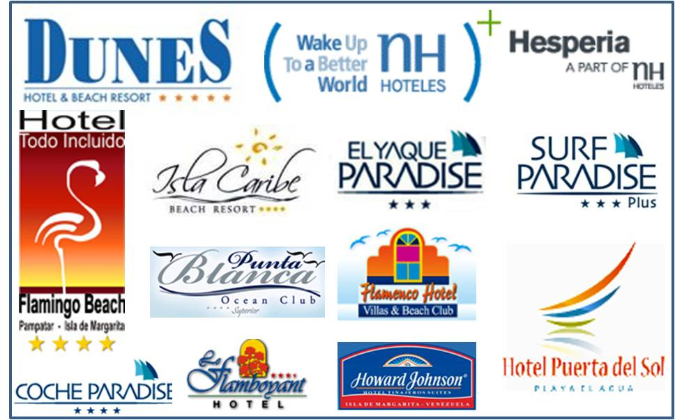 Name Logo Image Hotel Logos And Names